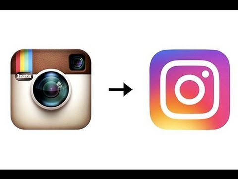 how to make a video in instagram