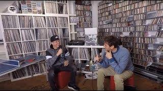 Vinyl Digital präsentiert Jean-Marc Heukemes On Air | Zu Gast: Duan Wasi | VinDig006