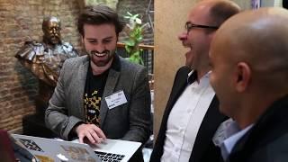 IDC DevOps Conference 2017