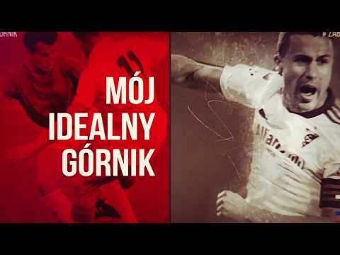 #14. Mój idealny Górnik: Dariusz Koseła
