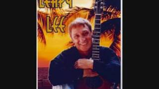 Leapy Lee - Every Road Leads Back To You