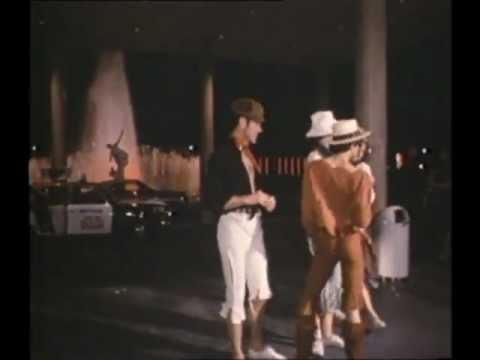caesars palace club gratis erotik film