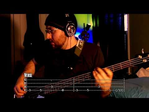 """Say Hello 2 Heaven"" - Temple of the Dog 