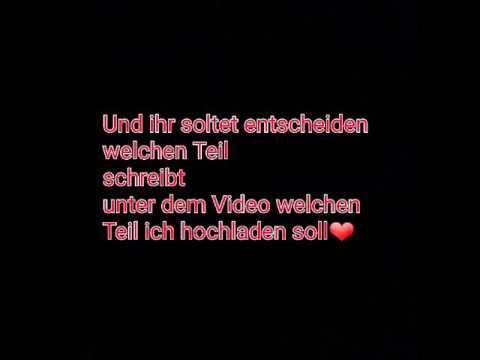 Twilight Film Deutsch
