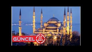 Arefe mesajları indir! 2018 Arefe Günü resimli mesajları...