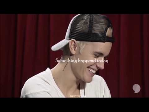 ♡ Soulmate - Justin Bieber ♡