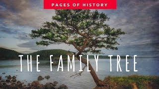 Pages of History - Episode 1: The Family Tree of the Promised Messiah (as)