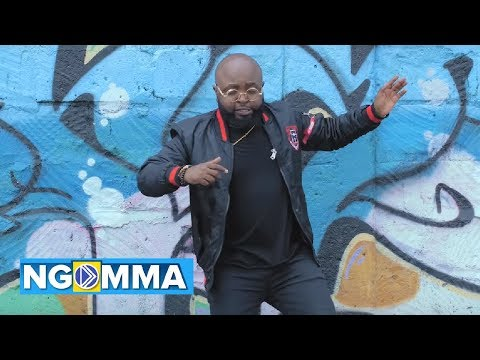 Moji Shortbabaa - Kuzitoka (Official Music Video) [ skiza 7300371]