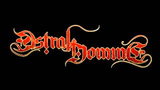 Astral Domine - Sea of Fate -orchestral version- (Rhapsody of Fire)