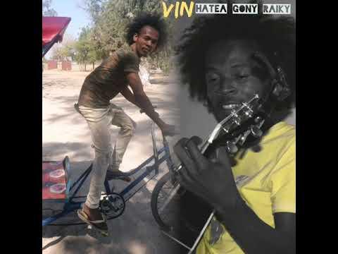Download Vin_Hatea gony raiky