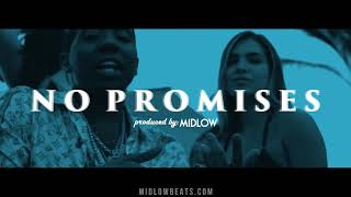 """[FREE] """"No Promises"""" YFN Lucci x Lil Durk Type Beat (Prod. By Relly Made & Midlow)"""