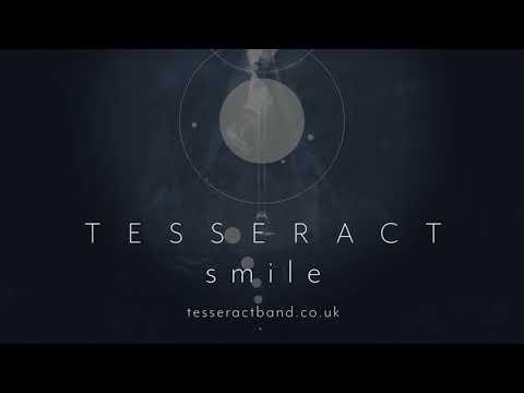 TesseracT - Smile ('Sonder' Album Version)