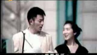 亞太行動-帳單篇2006.04