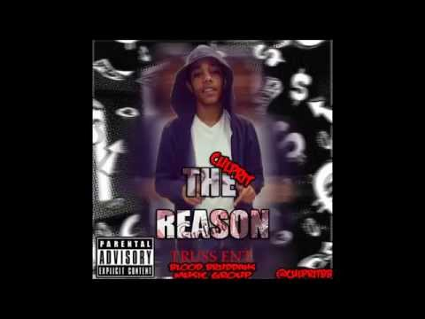 Culprit - The Reason Full Mixtape [@Culps_]