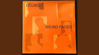 top tracks delbert the band
