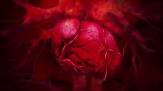 Кровожадные / Bloodivores [Трейлер]