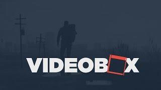 videobox-mafia-iii