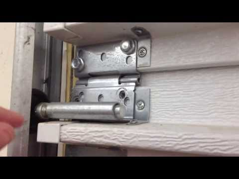 diy:-a-better-garage-door-seal-for-free---keep-the-wind-out!