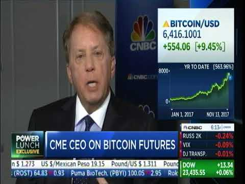 Discussion about Bitcoin was initially led by Satoshi Nakamoto