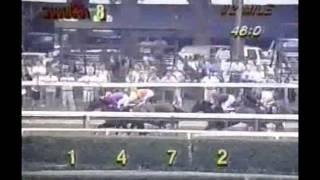 1994 Alabama Stakes