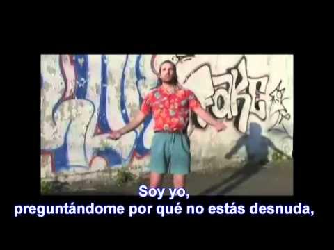 show me your genitals subtitulado
