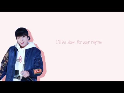 [COLLAB] BTS - HIPHOP LOVER {Color coded lyrics Han|Rom|Eng}