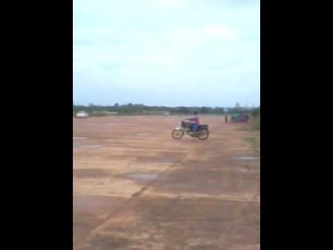 Vijay 123 Bike Race Youtube