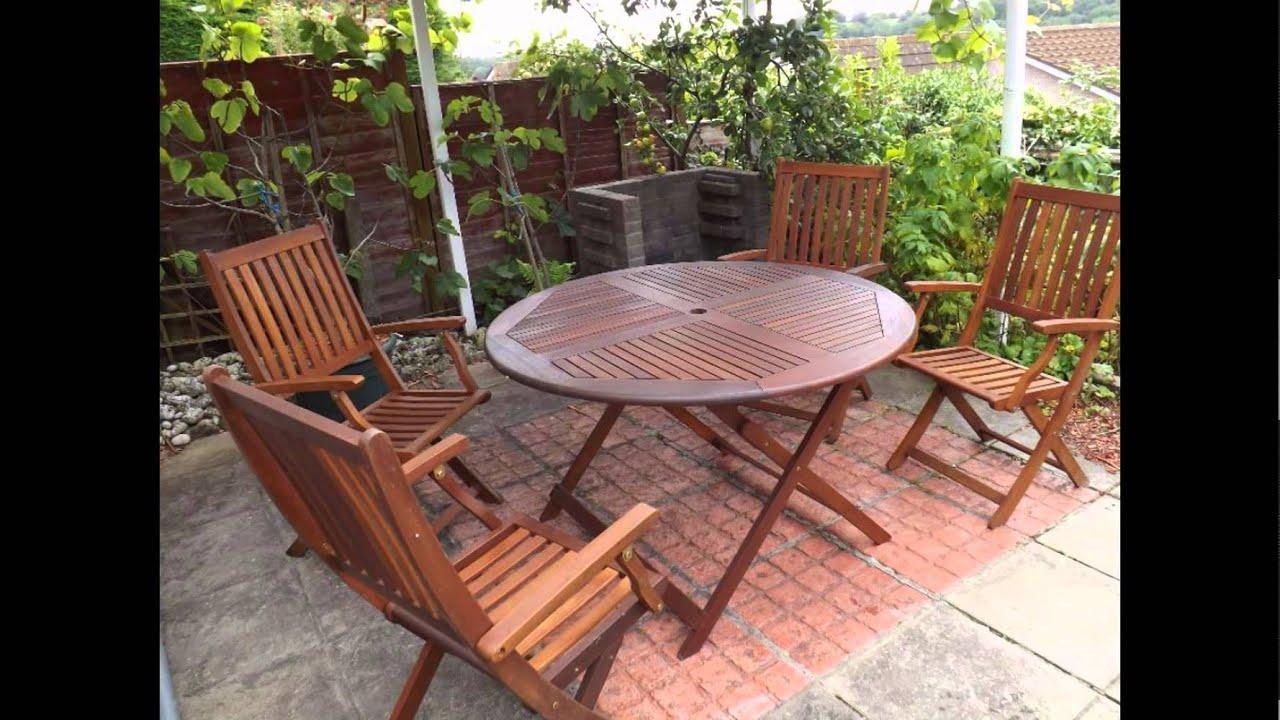 The Best Bq Garden Furniture Ever