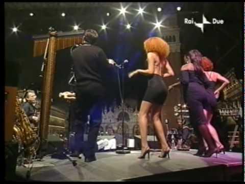 Julio Iglesias - Ae, ao