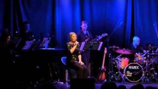 Louise Dearman - I Have Music