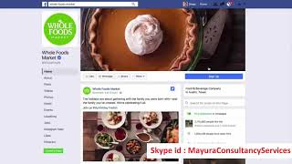 13 Facebook Page Apps to Increase Fans Engagement  | Mayura Consultancy Services
