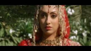 Hashar Ishq Da - Ending Scene (Hashar...A Love Story)