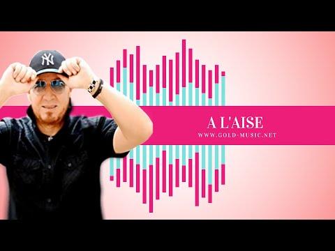 Cheb Bilal - Diri Kima Thassi Rohek  A L'aise