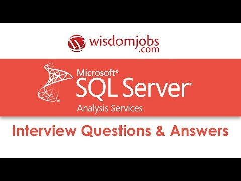 top-20-sql-server-analysis-services-(ssas)-interview-questions-and-answers-2019-|-wisdomjobs