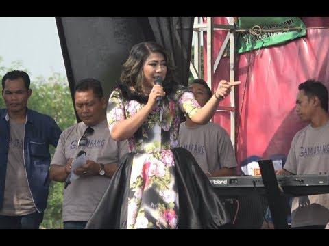 Wiwik Sagita - Sayang 2 New Pallapa LIVE Ngerang Pati 2018