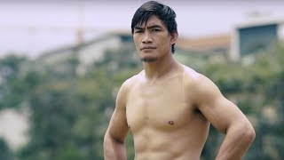 ONE Feature | Eduard Folayang Goes From Teacher To Sensei