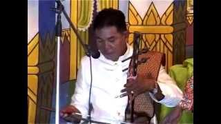 Repeat youtube video ตลกลิเก ราตรีศิลป์ เรื่อง ทายาทเศรษฐี  6