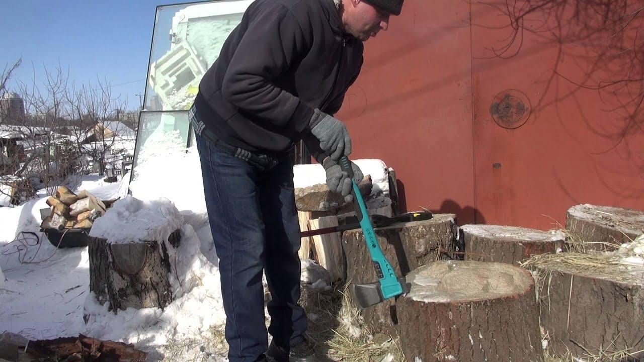 Дивитись відео парафінення вуликів онлайн фото 692-742