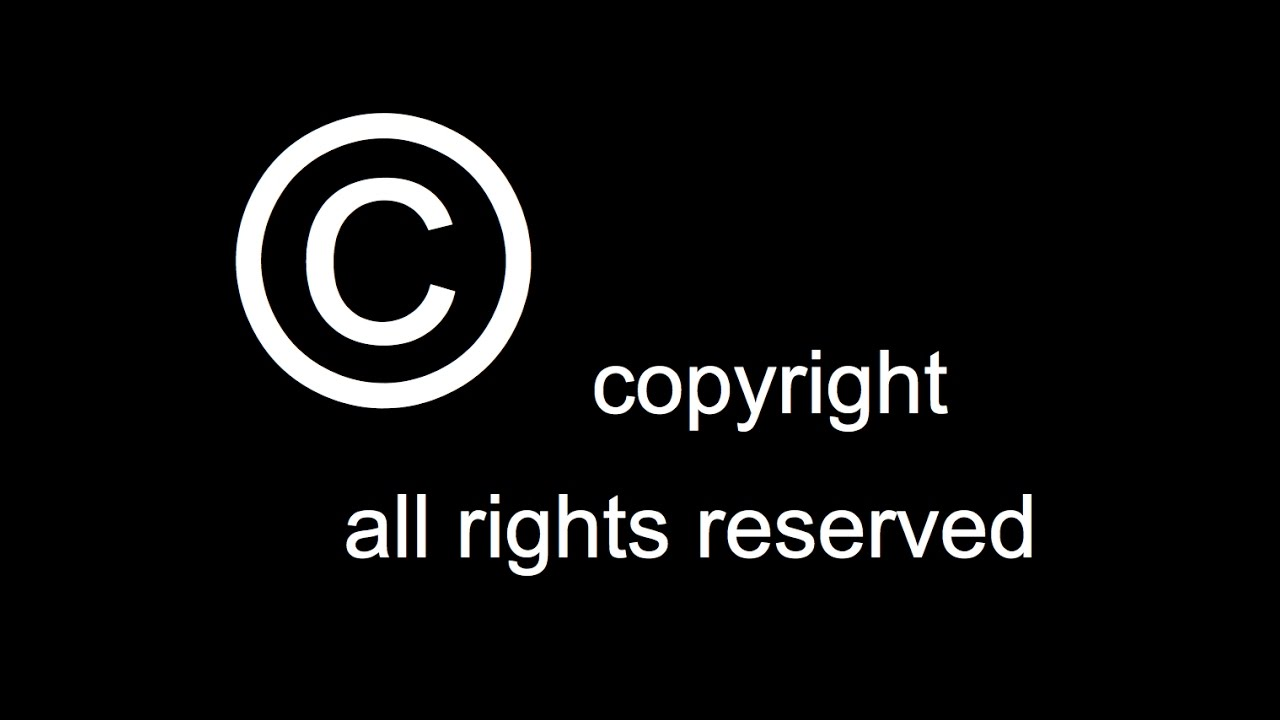 intellectual property copyrights If you believe your intellectual property has been infringed and would like to file a complaint, please see our copyright/ip policy report abuse.