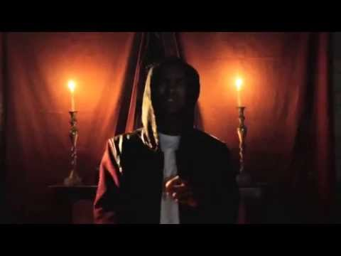 """Lil Reese """"Irrelevant"""" (feat. Johnny May Cash)"""