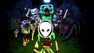 Piter G & PUNYASO - Minecraft RAP (Album Edit) [Free Dowload]