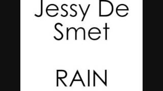 Watch Jessy Rain video