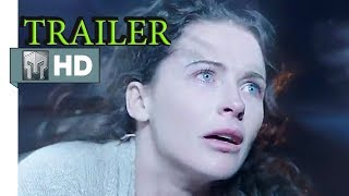 Devil's Gate Trailer #1 (2018) Official HD Movie Trailers