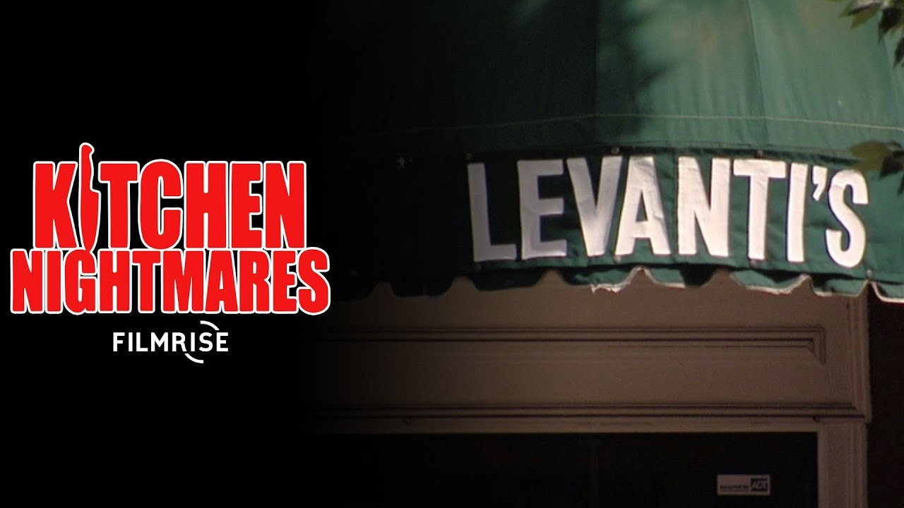 Kitchen Nightmares Uncensored Season 5 Episode 8 Full Episode Youtube
