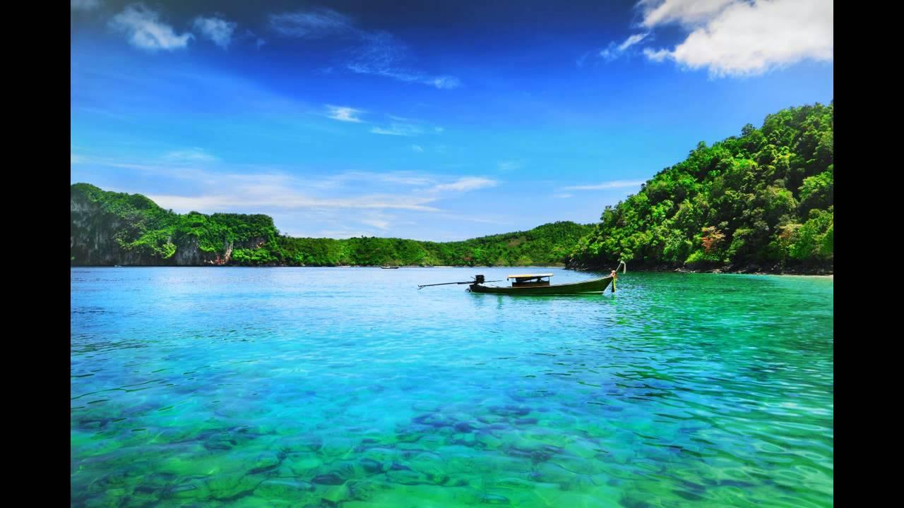 Hotel Sunwing Resort Kamala Beach Phuket