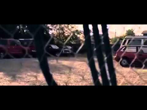 смотреть фильм вторжение 2017