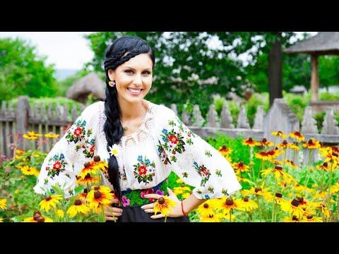 [ Colaj Sarbe Hore ] Muzica Populara 2018 - Lavinia Furtuna,Cristina Voicu,Ioana Balan