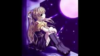 Nightcore: Pink- Who Knew