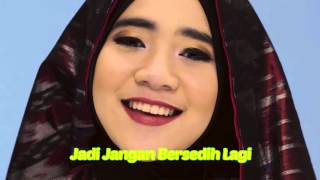 Video TIFFANY KENANGA - Jangan Bersedih (Official Lyric Video) download MP3, 3GP, MP4, WEBM, AVI, FLV Oktober 2017