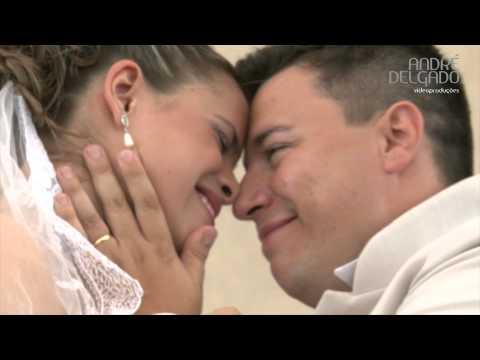 Luana e Adriano